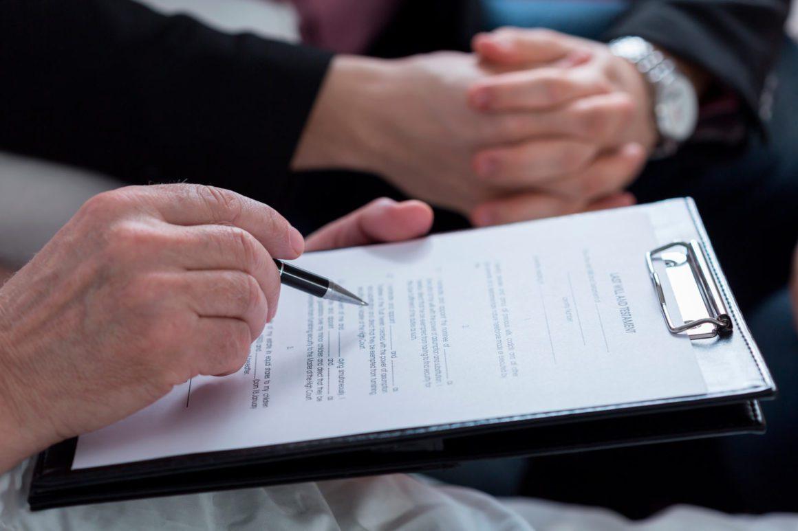 Aumenta el número de seguros de decesos en recesión económica