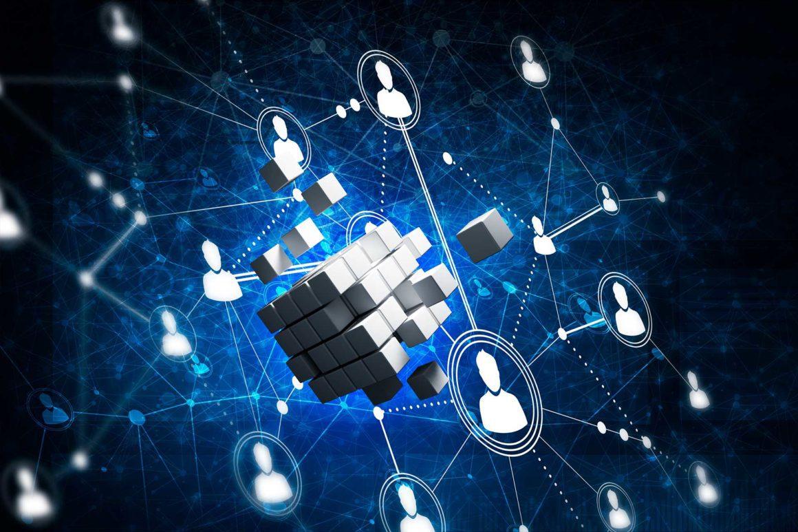Rastro digital: ¿cómo eliminar tu huella de internet?