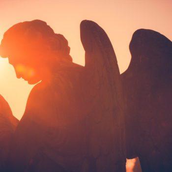 El coste de un funeral