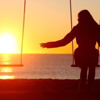 Seguro de repatriación: por qué es indispensable si viajas