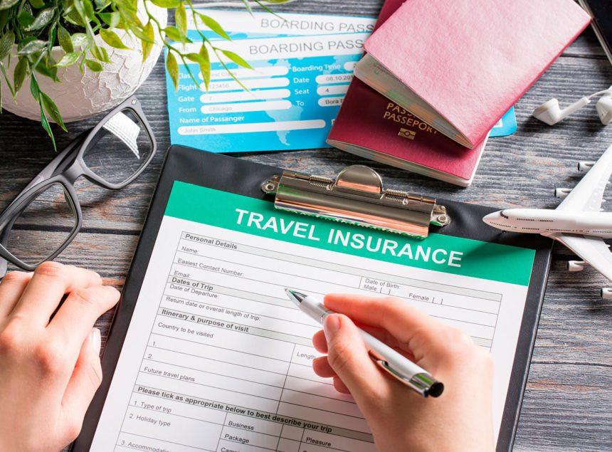 ¿Qué Seguro de Viaje Ofrecemos?