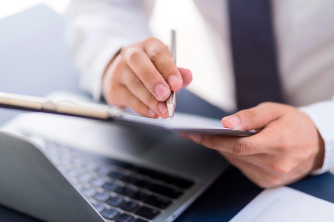 Detalles sobre la prima nivelada en un seguro de decesos