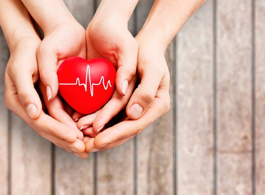 Comparación entre el seguro de muerte y el de vida