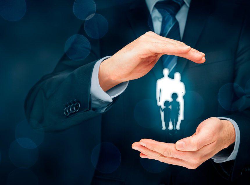 Seguro de defunción: cobertura y ventajas de la opción familiar