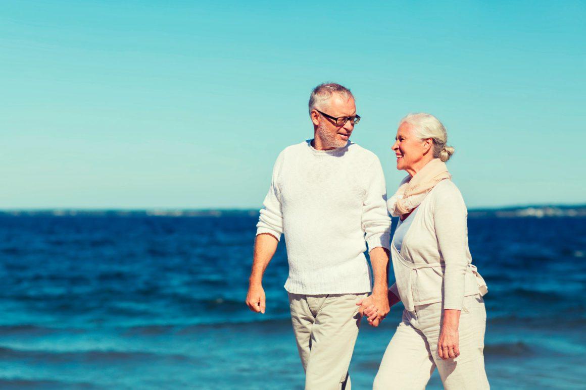 Seguro decesos: prima única para mayores de 70 años