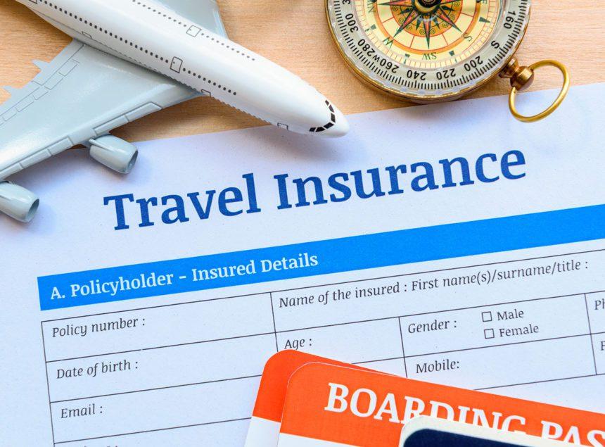 Que se debe tener en cuenta a la hora de contratar un Seguro de Viajes