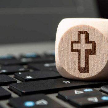 Testamento online en 3 pasos