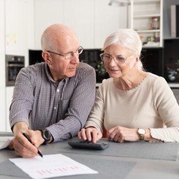 Fondo de pensiones: todo lo que necesitas saber