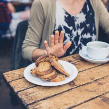 ¿En qué consiste una dieta sin gluten y sin lactosa? Algunos datos de interés