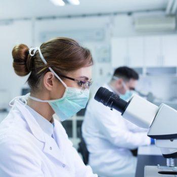Donar el cuerpo a la ciencia: todo lo que debes saber