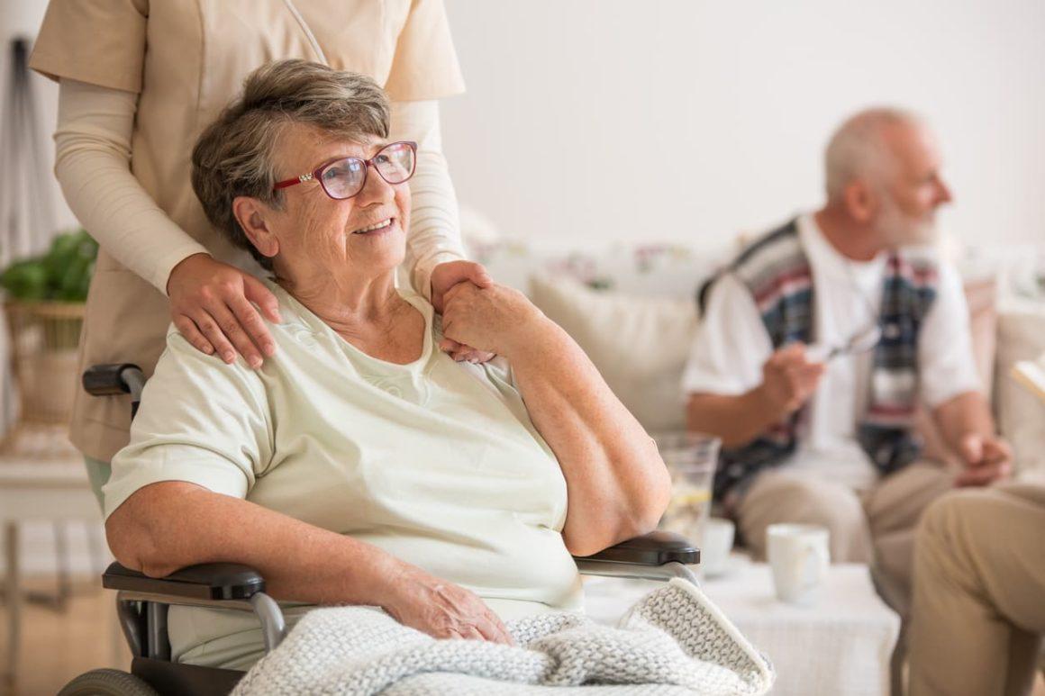 Residencias Alzheimer: ¿cómo de importantes son?