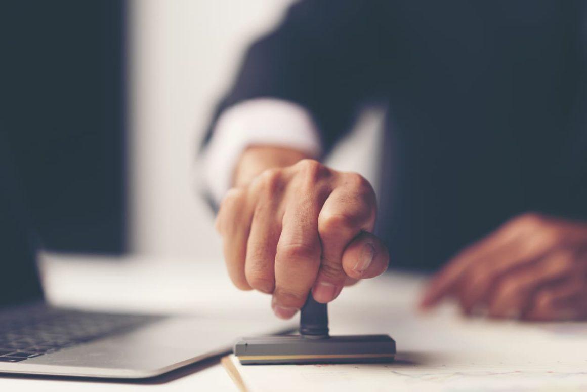 Tipos de testamento: ¿cuál es el tuyo?