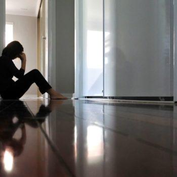 El suicidio, una de las principales causas de muerte en España