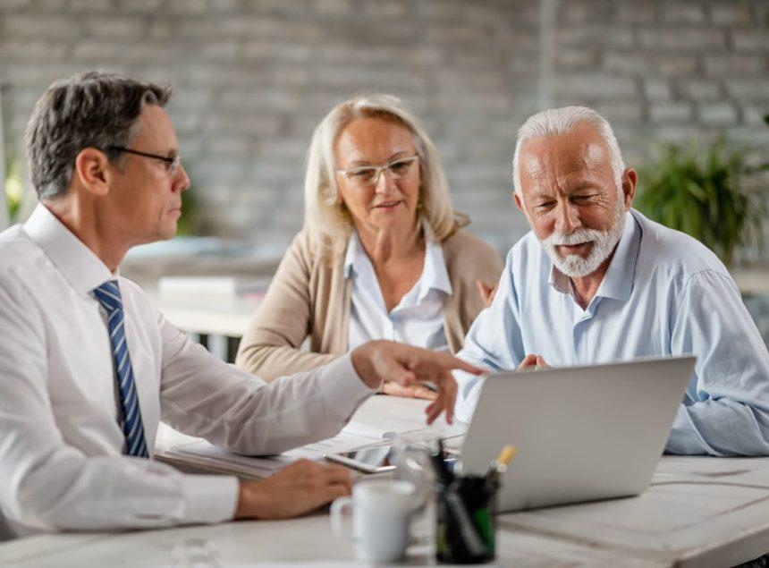 Comparativa de seguros de vida: ¿cómo escoger uno?
